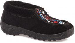 Туфли суконные М 04 С